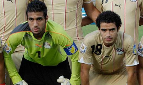 Elshenawi and Gaber