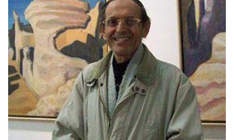 Ezzeddin Naguib