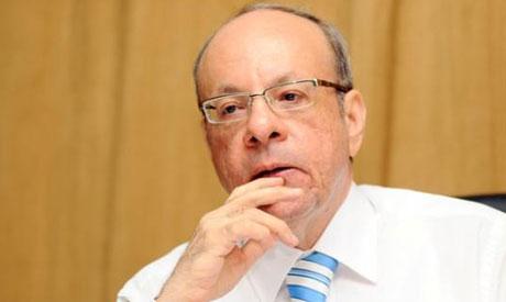 Wahid Abdel-Meguid
