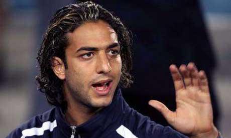 <b>Ahmed Hossam</b> Mido - 2012-634774418975449889-544