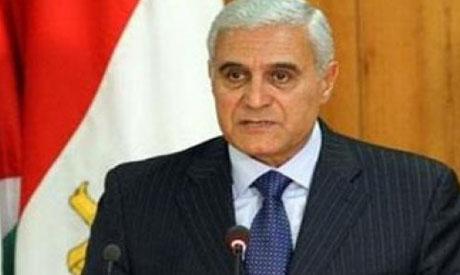 Mourad Moafi