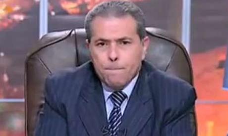 Tawfiq