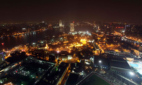 Egypt home to 490 'ultra-rich' individuals: Report - Economy