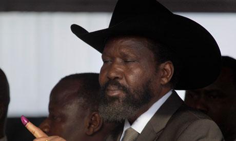 Mistrust prevails as Sudan, South Sudan