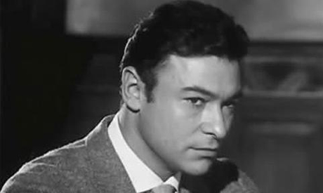 1a75b8eea Beloved Egyptian actor Ahmed Ramzy dies at 82 - Film - Arts ...