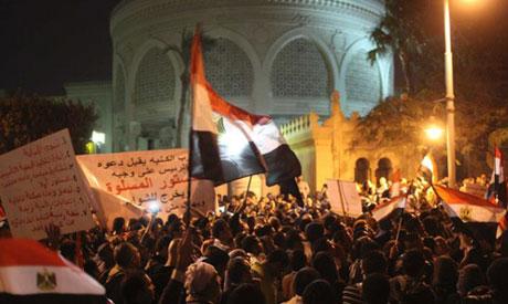 Ahram Online recounts the 2012 milestones in Egypt's stock exchange