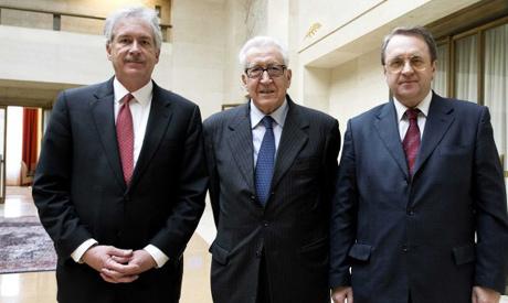 Brahimi, Burns, Bogdanov