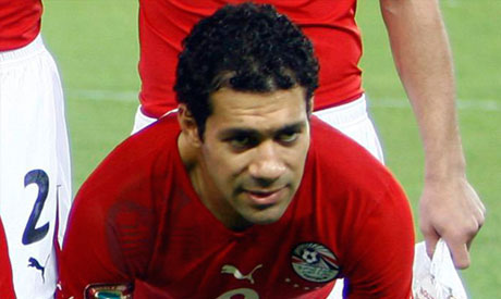 Al Nasr Club Saudi Arabia http://english.ahram.org.eg/NewsContent/6/53/62719/Sports/Talents-Abroad/Saudi-AlNasr-deny-Anderlechtd-talks-with-Egypts-Ab.aspx
