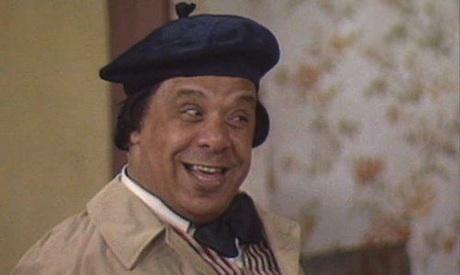 Décès de Wahid Seif le célèbre acteur egyptien