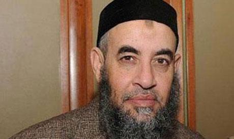 Yousef Makhioun