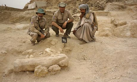 read Reaction diffusion problems