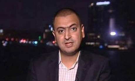 Walid Al-Haddad