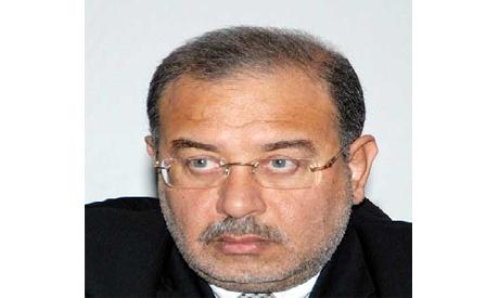 Sherif Ismail