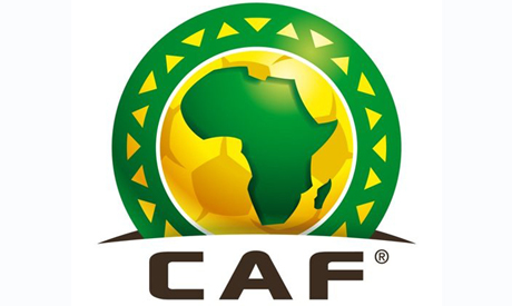 African Champions League