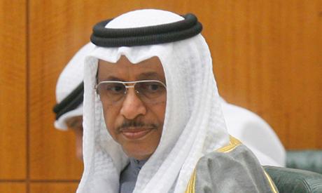 Kuwaiti MP