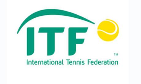 International Tennis Federation