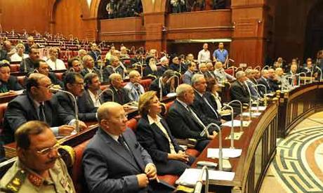 Constitution Committee