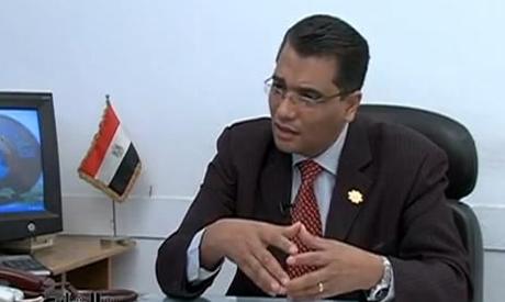 Alaa Awad