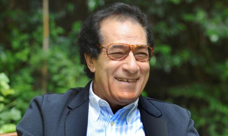 Farouk Hosni - 2013-635193069209553040-955