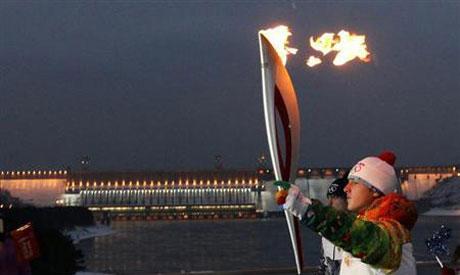Sochi 2014 winter