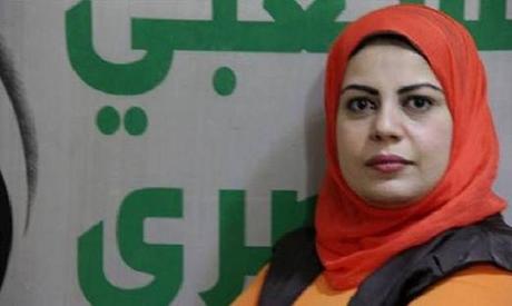 Heba Yassin