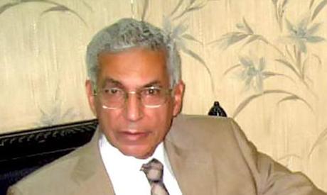 Khairy Abdel-Dayem