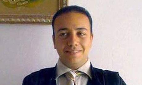 Al-Gizawi