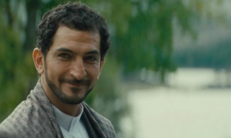 amr waked marco poloamr waked wife, amr waked lucy, amr waked movies, amr waked married, amr waked net worth, amr waked and his wife, amr waked family, amr waked twitter, amr waked and scarlett johansson interview, amr waked marco polo, amr waked eye color, amr waked height, amr waked instagram, amr waked syriana, amr waked hollywood, amr waked films, amr waked facebook, amr waked interview, amr waked kiss scarlett johansson, amr waked personal life