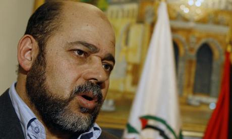 Abu-Marzouk