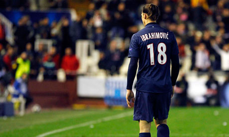 i am zlatan ibrahimovic book english pdf
