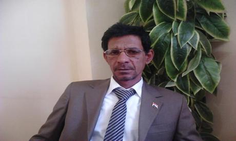 Ibrahim Hanafi