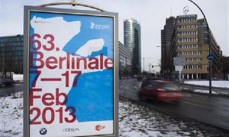 Berlin Fest