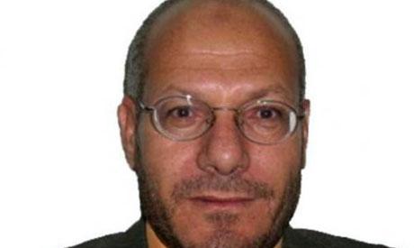 Shawki Ibrahim Abdel-Karim