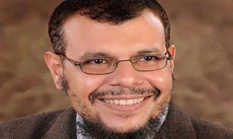 Salafist advisor