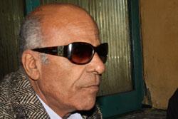 El-Badry Farghaly
