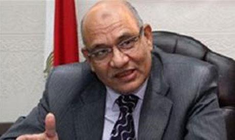 Egypt tax