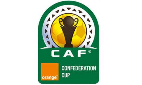 CAF Confederation Cup