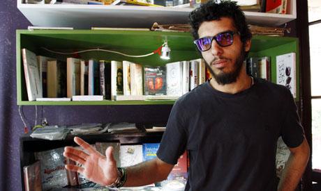 Abdullah Hani