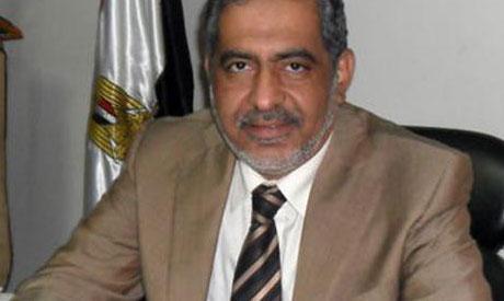 Abu-Ela Mady