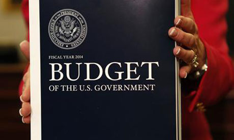an analysis of the federal budget problem and proposals to cut the budget deficit How states, localities would be hurt by trump fy-2019 budget proposal print reprint washington – the trump administration on monday released a federal budget for fiscal 2019 that a.