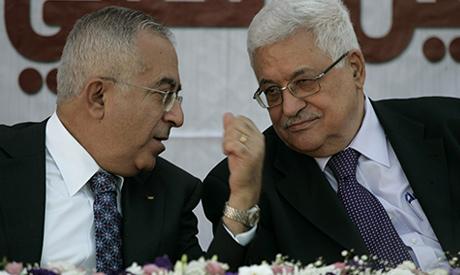Abbas  & Fayyad