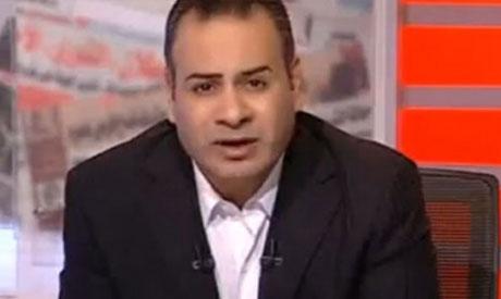 Gaber El-Armouty