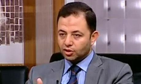 Fouad Gadallah