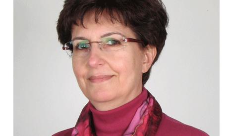 Elizabeth-Suzanne Kassab