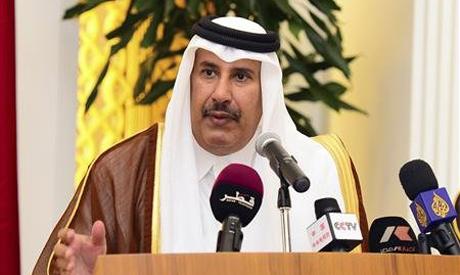 Hamad Bin Jassim