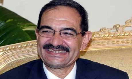 Fayad Abdel-Moneim
