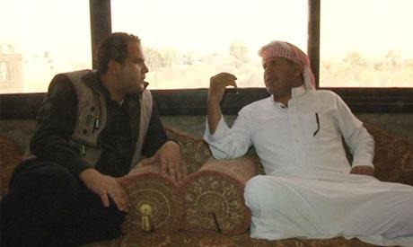 Ibrahim Al-Manei