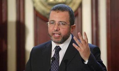 PM Qandil