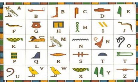 Ahram Online Egyptian Word Power