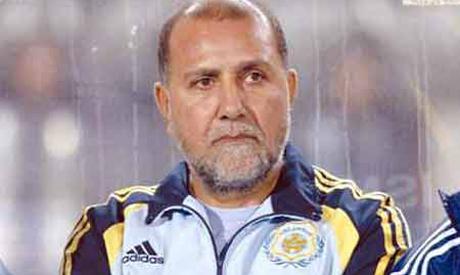 Sabri Al-Menyawi